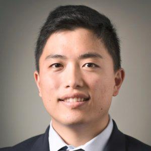 Professor Taeho Jung