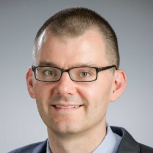 Professor Michael Niemier