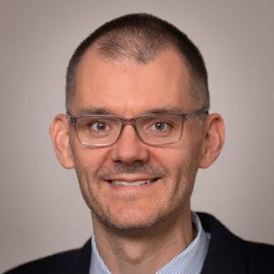 Michael Niemier