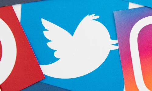 In Trump v. Twitter: 'Twitter will win'