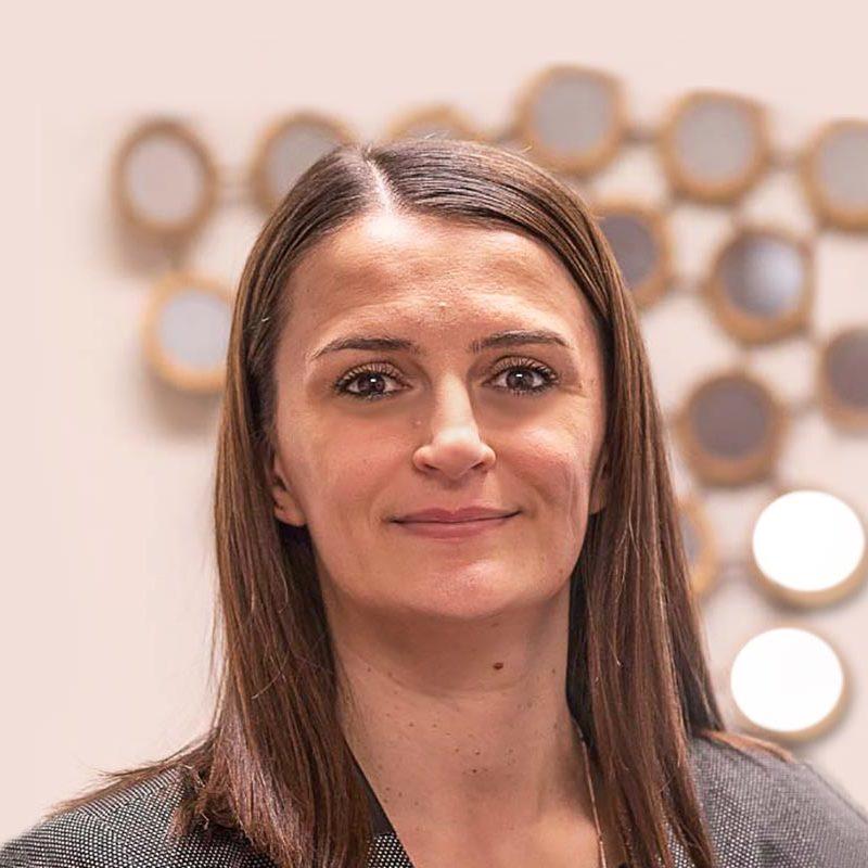 Tijana Milenkovic