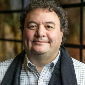 Valerio Pascucci