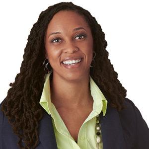 Dr. Sheena Erete