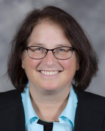 Dr. Myra Cohen